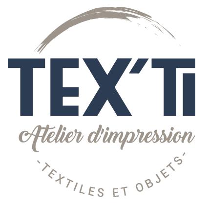 Texti