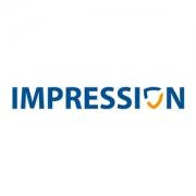 Impression personnalisée sur objets publicitaires