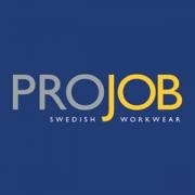 Impression personnalisée vêtements de travail