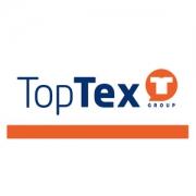 Impression sur textiles par Tex'ti impression, atelier basé en Vendée